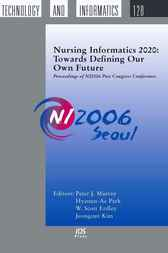 Nursing Informatics 2020 by P. Murray