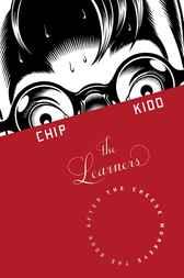 The Learners by Chip Kidd