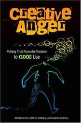 Creative Anger by Rhoda Baruch