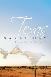 Texas by Sarah Hay