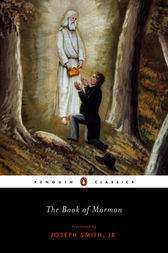 The Book of Mormon by Joseph Smith