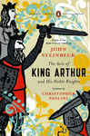 The Acts of King Arthur and His Noble Knights: (Penguin Classics Deluxe Edition)