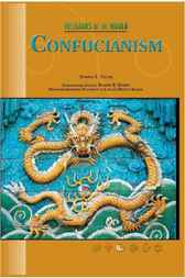 Confucianism by Rodney Taylor