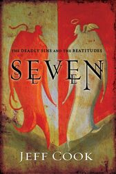 Seven by Jeff V. Cook