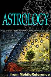 Astrology by MobileReference