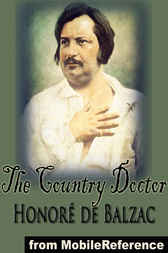 The Country Doctor by MobileReference