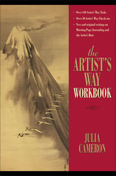 The artists way workbook ebook by julia cameron 9781440684944 the artists way workbook by julia cameron buy this ebook fandeluxe Choice Image