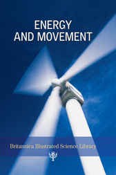 Energy and Movement by Encyclopaedia Britannica Inc.; Sol 90