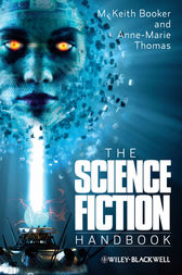 The Science Fiction Handbook by M. Keith Booker