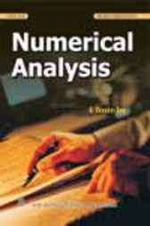 Numerical Analysis by G Shanker Rao