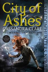 Mortal Instruments City Of Bones Ebook