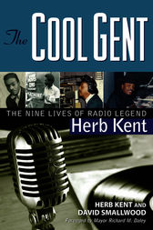 The Cool Gent by Herb Kent