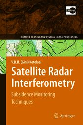 Satellite Radar Interferometry by V. B. H. (Gini) Ketelaar