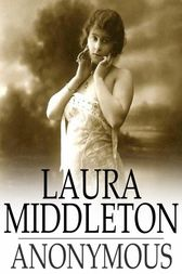 Laura Middleton by Anonymous