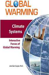 Climate Systems by Julie Kerr Casper