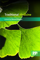 Traditional Medicine: A Global Perspective