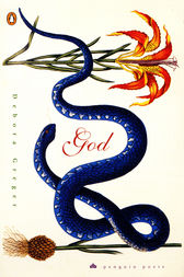 God by Debora Greger