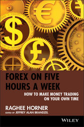 Forex on five hours a week pdf
