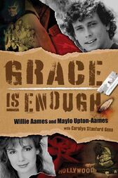 Grace is Enough by Willie Aames