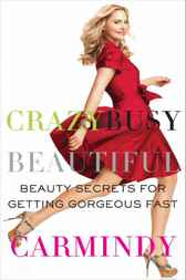 Crazy Busy Beautiful by Carmindy