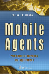 Mobile Agents by A. Genco