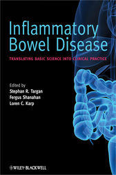 Inflammatory Bowel Disease: Translating Basic Science into Clinical Practice
