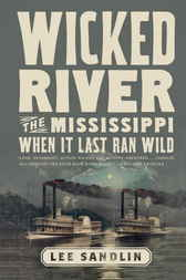 Wicked River by Lee Sandlin