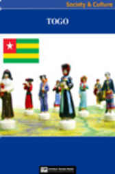Togo Society & Culture Complete Report by World Trade Press