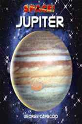 Jupiter by George Capaccio