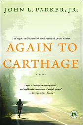 Again to Carthage by John L. Parker
