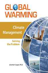 Climate Management by Infobase Publishing
