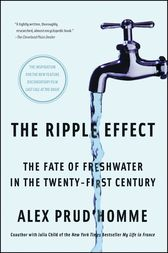 The Ripple Effect by Alex Prud'homme