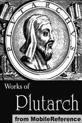 Works of Plutarch by Plutarch