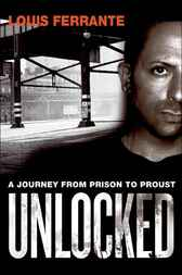 Unlocked by Louis Ferrante