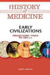 Early Civilizations by Kate Kelly