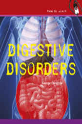 Digestive Disorders by George Capaccio