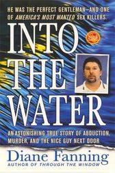 Into the Water by Diane Fanning