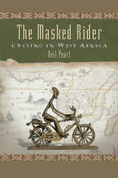 The Masked Rider by Neil Peart