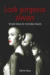 Look Gorgeous Always by Linda Bird