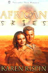 African Skies by Karen Rispin