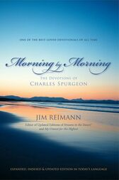 Morning by Morning by Jim Reimann