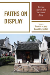 Faiths on Display by Tim Oakes