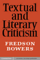 literary criticism for beware do not Discussion of themes and motifs in ishmael reed's beware: do not read this poem enotes critical analyses help you gain a deeper understanding of beware: do not read this poem so you can excel on your essay or test.