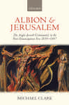 Albion and Jerusalem