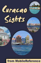 Curacao Sights by MobileReference