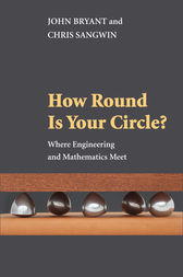 How Round Is Your Circle? by John Bryant