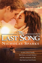 literary techniques the last song nicholas sparks What is oral literature a:  including the need to use heightened language and literary techniques such as  what books in nicholas sparks' booklist are.