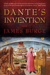 Dante's Invention by James Burge