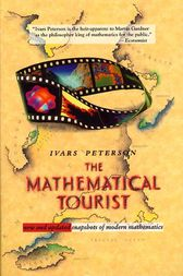 The Mathematical Tourist by Ivars Peterson