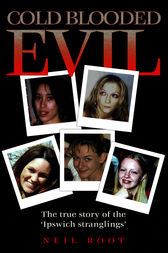Cold Blooded Evil by Neil Root